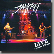 NIGHT MOVES - LIVE (Doppel CD)