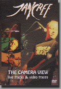 THE CAMERA VIEW (DVD)